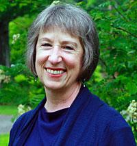 Susan Barduhn Photo